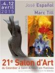 affiche St Arnoult  en Yvelines 2015.jpg