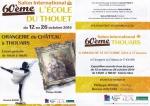 Thouet Thouars1.jpg