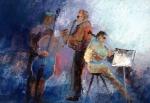 Orchestre de Jazz.JPG