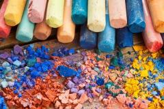 pastel art thérapie.jpg