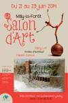 Affiche_salon d'art 2014_BD.jpg